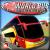 Tlcharger Code Triche World Bus Driving Simulator APK MOD