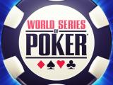 Tlcharger Code Triche World Series of Poker – WSOP Jeu de Poker APK MOD