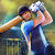 Tlcharger Code Triche World of Cricket World Cup 2019 APK MOD
