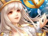 Tlcharger Code Triche World of Prandis Non-Auto Real MMORPG APK MOD