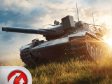 Tlcharger Code Triche World of Tanks Blitz MMO APK MOD