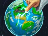 Tlcharger Code Triche WorldBox – Un jeu de simulation Divine Sandbox APK MOD
