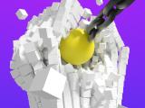 Tlcharger Code Triche Wrecking Ball APK MOD