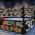 Tlcharger Code Triche Wrestling Revolution 3D APK MOD
