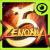 Tlcharger Code Triche ZENONIA 5 APK MOD