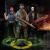 Tlcharger Code Triche Zombie Defense APK MOD