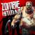 Tlcharger Code Triche Zombie Hitman APK MOD