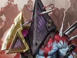 Tlcharger Code Triche Zombie Strike The Last War of Idle Battle SRPG APK MOD