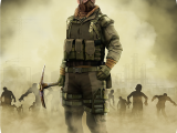 Tlcharger Code Triche Zombie Survival Last Day APK MOD