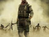 Tlcharger Code Triche Zombie Survival Last Day APK MOD