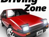 Tlcharger Code Triche Zone de conduite Japon APK MOD