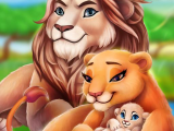 Tlcharger Code Triche ZooCraft Animal Family APK MOD