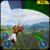 Tlcharger Code Triche champs de bataille franais- tir libre guerre jeu APK MOD