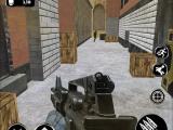 Tlcharger Code Triche contre terrorisme moderne guerre mondiale 3D APK MOD