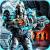 Tlcharger Code Triche dead triger zombies effectscifi FPS Shooting game APK MOD