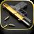 Tlcharger Code Triche iGun Pro -Le origine Gun App APK MOD