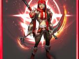 Tlcharger Code Triche lame GuerrierBlade Warrior APK MOD
