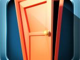 Tlcharger Gratuit Code Triche 100 Doors Puzzle Box APK MOD