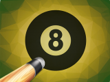 Tlcharger Gratuit Code Triche 8 Ball Pool Trainer APK MOD