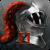 Tlcharger Gratuit Code Triche Ace of Empires II choc de la guerre pique APK MOD