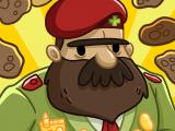 Tlcharger Gratuit Code Triche AdVenture Communist APK MOD