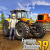 Tlcharger Gratuit Code Triche Agriculture Simulateur Rel Tracteur Agriculture APK MOD