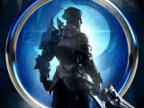 Tlcharger Gratuit Code Triche Aion Legions of War APK MOD