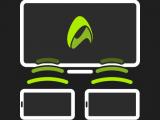 Tlcharger Gratuit Code Triche AirConsole – Console de jeu multijoueur APK MOD