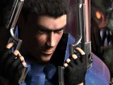 Tlcharger Gratuit Code Triche Alien Shooter Free – Isometric Alien Invasion APK MOD