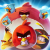 Tlcharger Gratuit Code Triche Angry Birds 2 APK MOD
