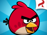 Tlcharger Gratuit Code Triche Angry Birds Classic APK MOD