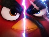 Tlcharger Gratuit Code Triche Angry Birds Evolution APK MOD