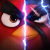 Tlcharger Gratuit Code Triche Angry Birds Evolution APK MOD