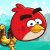 Tlcharger Gratuit Code Triche Angry Birds Friends APK MOD