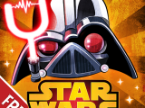 Tlcharger Gratuit Code Triche Angry Birds Star Wars II Free APK MOD