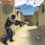 Tlcharger Gratuit Code Triche Anti-Terrorism Shooter APK MOD