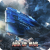 Tlcharger Gratuit Code Triche Ark of War Galaxy Pirate Fleet APK MOD