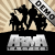 Tlcharger Gratuit Code Triche Arma Tactics Demo APK MOD