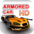 Tlcharger Gratuit Code Triche Armored Car HD Racing Game APK MOD