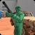 Tlcharger Gratuit Code Triche Army Toys Town APK MOD