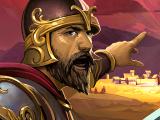 Tlcharger Gratuit Code Triche Ash of Gods Tactics APK MOD