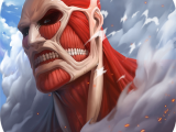 Tlcharger Gratuit Code Triche Attack on Titan Assault APK MOD