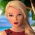 Tlcharger Gratuit Code Triche Avakin Life – Monde virtuel en 3D APK MOD