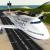 Tlcharger Gratuit Code Triche Avion Simulateur Vol APK MOD