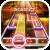 Tlcharger Gratuit Code Triche BEAT MP3 2.0 – Rhythm Game APK MOD