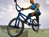Tlcharger Gratuit Code Triche BMX Freestyle Extreme 3D APK MOD