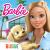 Tlcharger Gratuit Code Triche Barbie Dreamhouse Adventures APK MOD