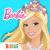 Tlcharger Gratuit Code Triche Barbie Mode magique APK MOD