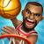 Tlcharger Gratuit Code Triche Basketball Strike APK MOD