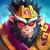 Tlcharger Gratuit Code Triche Battle Arena Heroes Adventure – Online RPG APK MOD